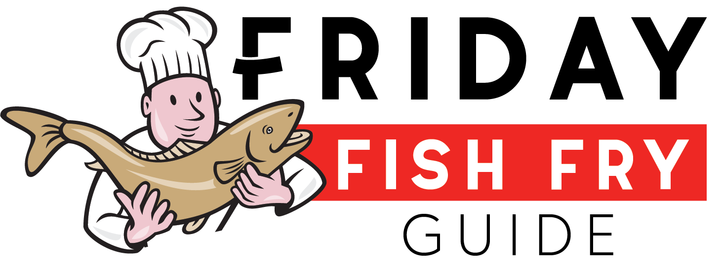 Friday Fish Fry Guide Mke